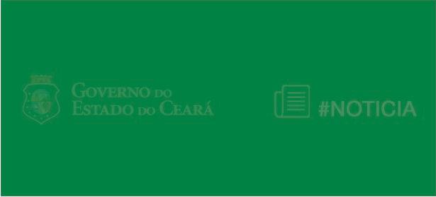 Restauração do trecho Jucás – Cruzeta – Saboeiro tem 90% dos serviços executados