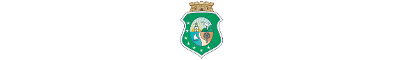 Secretaria da Infraestrutura- INVERTIDA – WEB – BRANCA