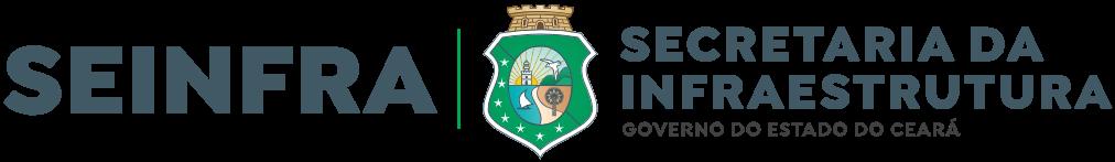 Secretaria da Infraestrutura- INVERTIDA – WEB